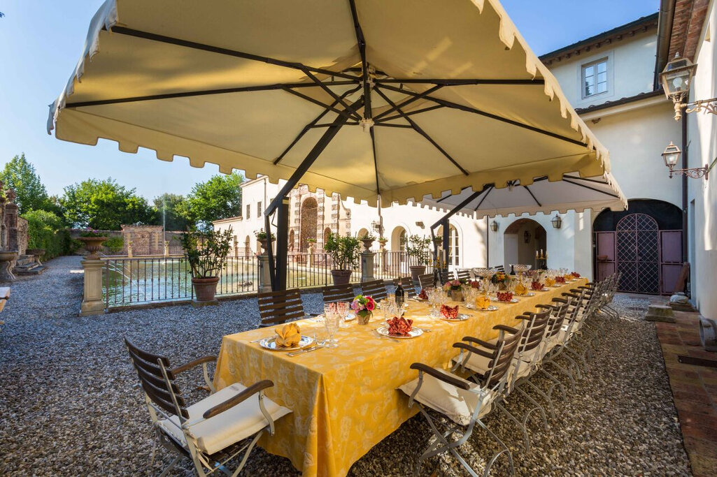 Borgo Bernaldini 12