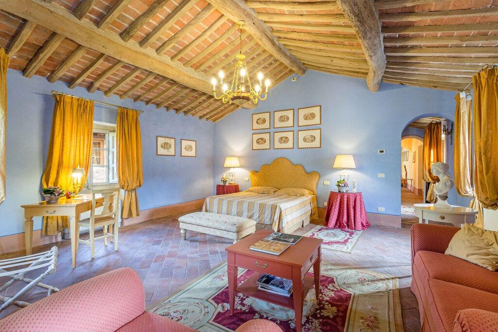 Borgo Bernaldini 9