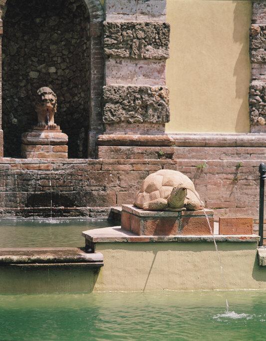 Borgo Bernaldini 17