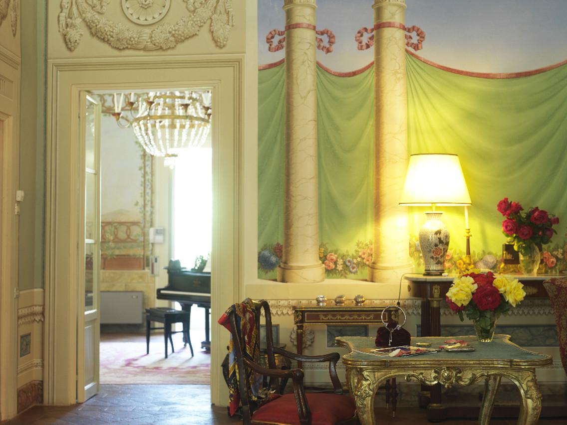 Villa Lenka_2