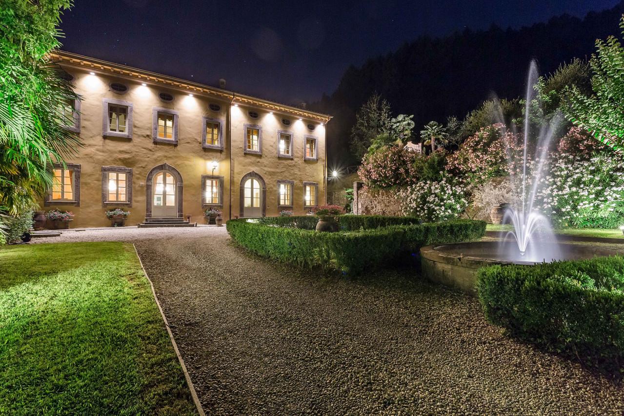 Villa_controni_11