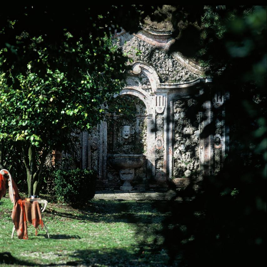 Villa_controni_2