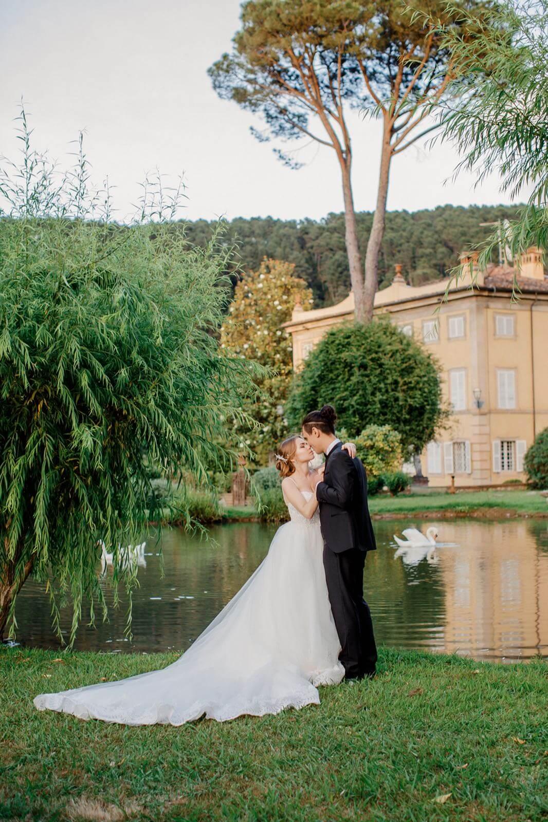 wedding-gallery-02