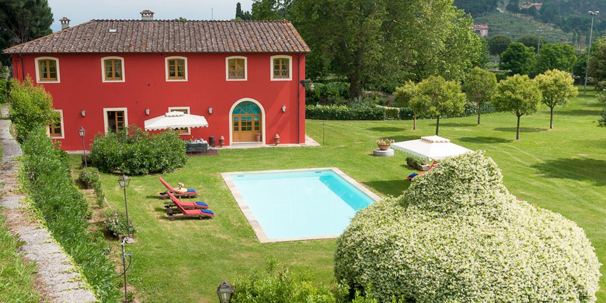 Casa-Matteucci-01