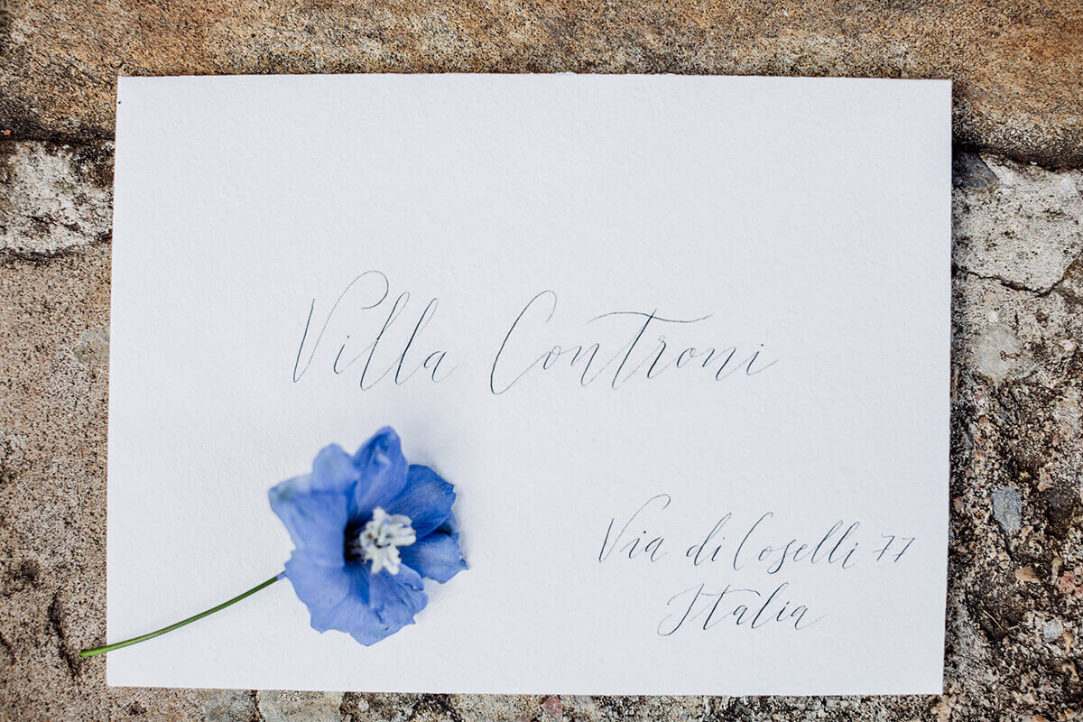 wedding-gallery-11