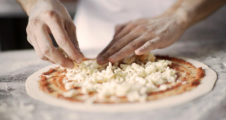 02_focus_pizza-class