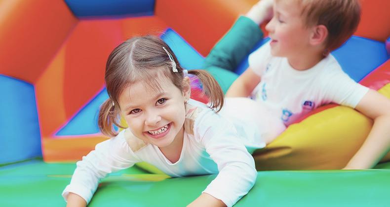 childrens-activities-gallery-03