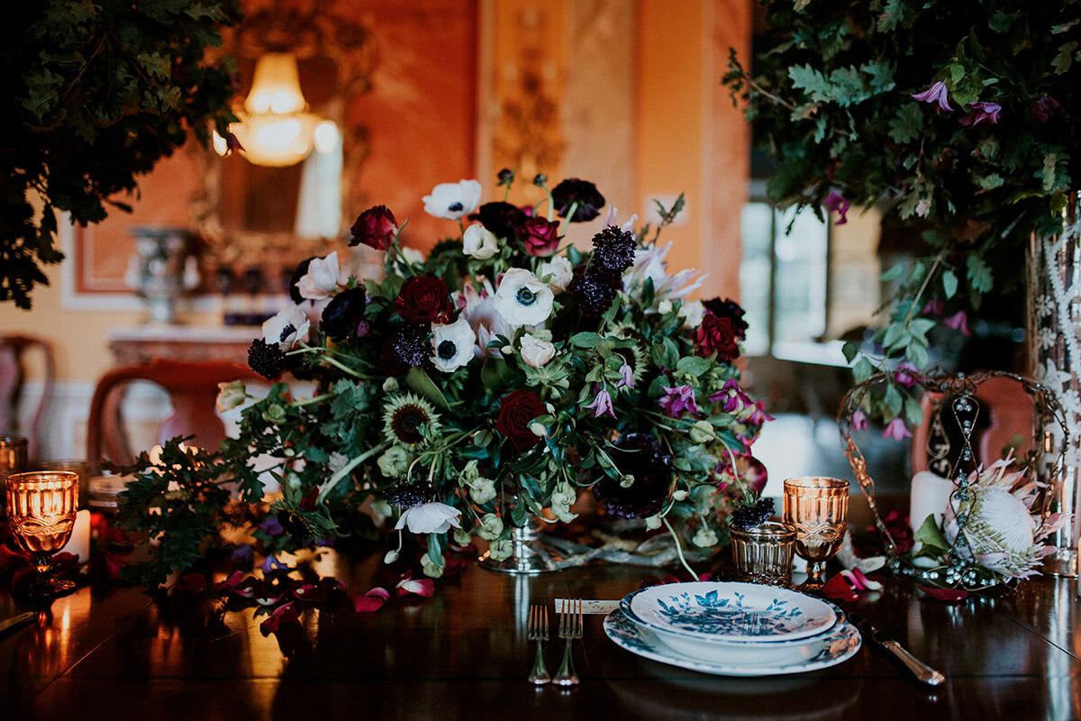 wedding-gallery-15
