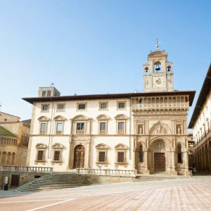 tuscan-guided-tours_arezzo-01