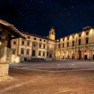 tuscan-guided-tours_arezzo-02