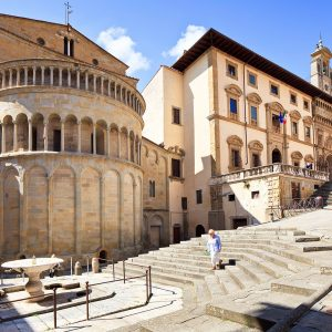 tuscan-guided-tours_arezzo-03