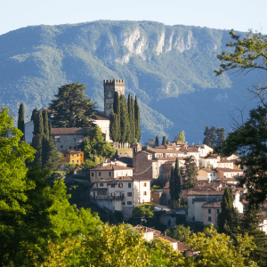 tuscan-guided-tours_barga-01