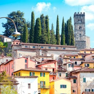 tuscan-guided-tours_barga-03