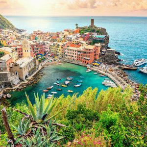 tuscan-guided-tours_cinque-terre-01