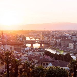 tuscan-guided-tours_firenze-01