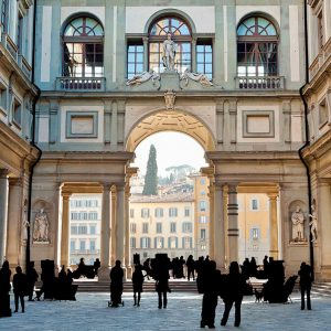 tuscan-guided-tours_firenze-03