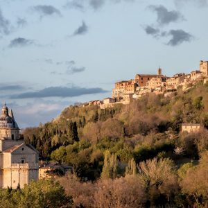 tuscan-guided-tours_montepulciano-01