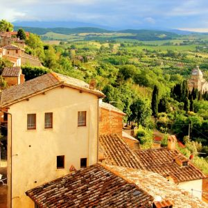 tuscan-guided-tours_montepulciano-02
