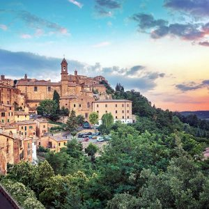 tuscan-guided-tours_montepulciano-03