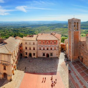 tuscan-guided-tours_montepulciano-04