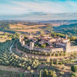 tuscan-guided-tours_monteriggioni-01