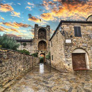 tuscan-guided-tours_monteriggioni-02