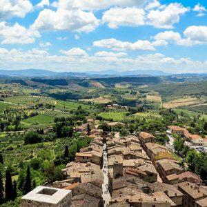 tuscan-guided-tours_monteriggioni-03