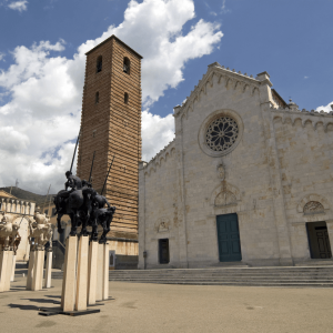 tuscan-guided-tours_pietrasanta-01