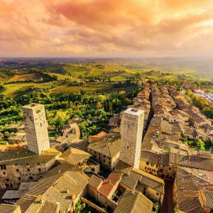 tuscan-guided-tours_san-gimignano-01