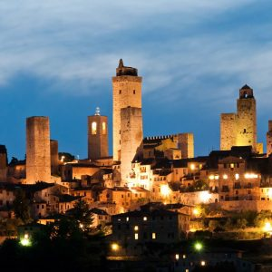 tuscan-guided-tours_san-gimignano-02
