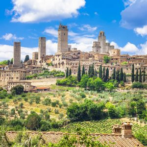 tuscan-guided-tours_san-gimignano-03