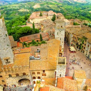 tuscan-guided-tours_san-gimignano-04