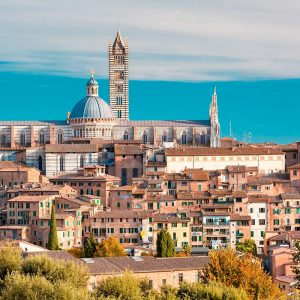 tuscan-guided-tours_siena-01