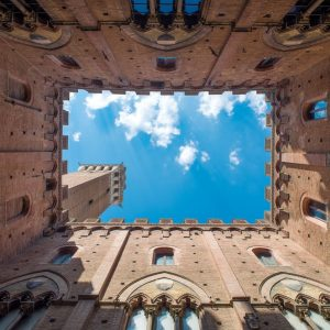 tuscan-guided-tours_siena-03