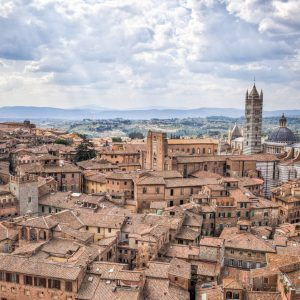 tuscan-guided-tours_siena-05