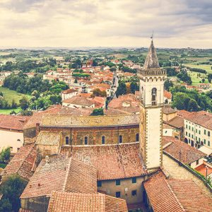 tuscan-guided-tours_vinci-03