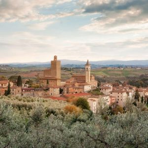 tuscan-guided-tours_vinci-04