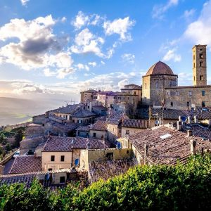 tuscan-guided-tours_volterra-01