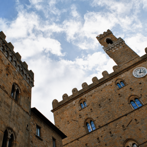 tuscan-guided-tours_volterra-03