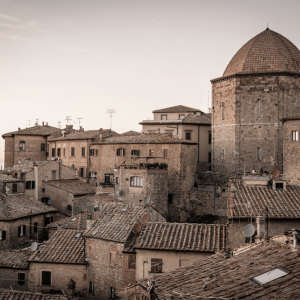 tuscan-guided-tours_volterra-04